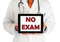 No Exams.jpg