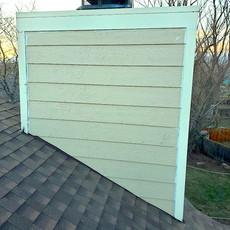 Roof Fix.JPG