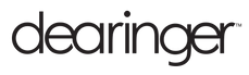 dearinger_logo.png