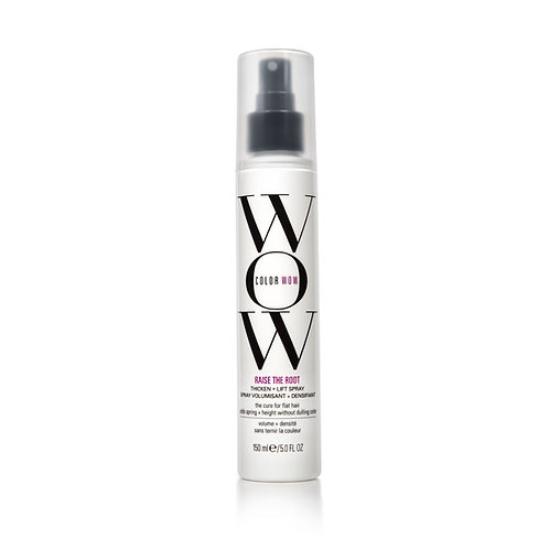Raise The Root Thicken & Lift Spray
