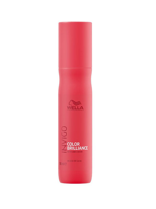 INVIGO Miracle BB Spray