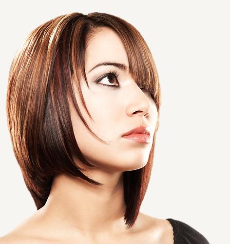 92101,salon specials, san diego hair salon, haircut, hair color downtown san diego