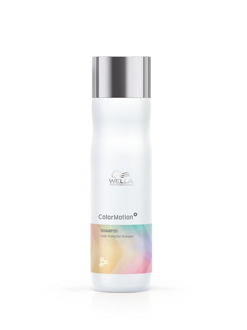 Color Motion Shampoo