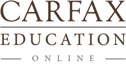 Carfax Education Online (1).png