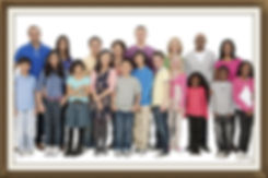 children's therapy, LGBT teen culture, substance abuse, Essex and Union county counseling, Internal Affairs Treatment Group, adult counseling, marriage counseling, Chinese, Korean, Haitian-Creole, English, Portuguese, French and Spanish, expectant parents