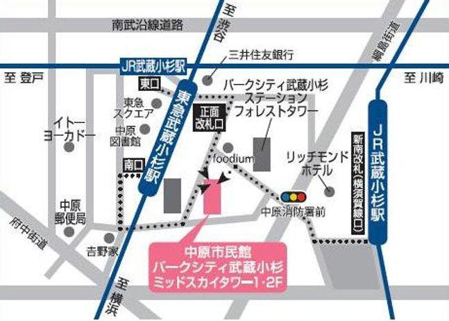 中原市民館MAP.jpg