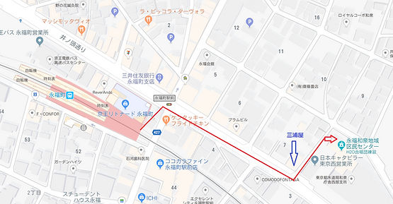 【地図】永福和泉地域区民センター.jpeg