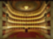 Il Teatro Rossini _Pesaro_001.jpg