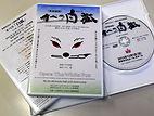 オペラ『白狐』DVD写真.jpg