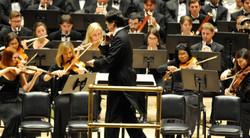 Carnegie Hall, New York