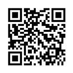 日比谷音楽祭2019_合唱参加申込み_QR.jpg