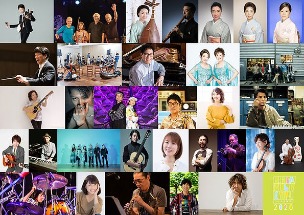 【日比谷音楽祭2020】メインアーティスト.jpg