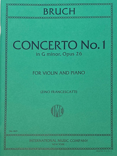 002_Bruch_Violin Concerto in G minor_Op.26.jpeg