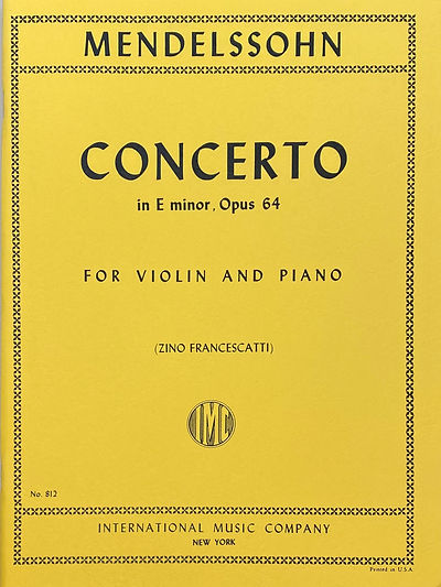 003_Mendelssohn_Violin Concerto in E minor_Op.64.jpeg