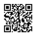 【QRコード】リモート合唱申込フォーム.jpg