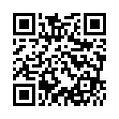 【QRコード】申込フォームqrimg-S66205525.jpg