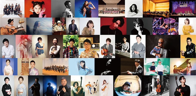 【日比谷音楽祭】メインアーティスト.jpg