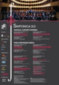 Rossini Symphony Orchestra_2018-2019_Sea
