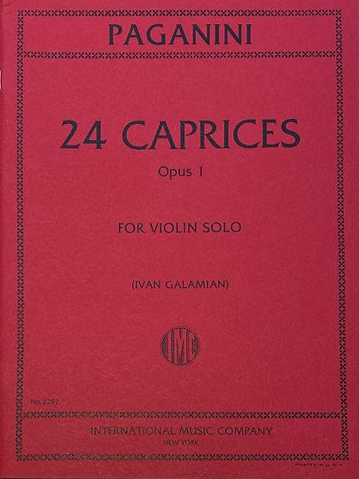 007_Paganini_24 Caprices_Op.1.jpeg