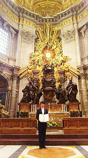 20171028_San Pietro Basilica_001.jpg