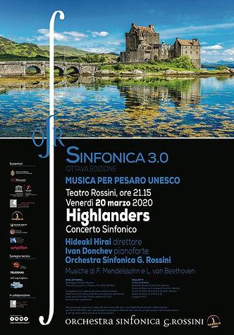 2020.03.20_Rossini Symphony Orchestra_Fl