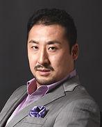 Toshiaki_Murakami_Tenor_01.jpg