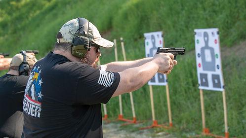 instructorimage20.jpg