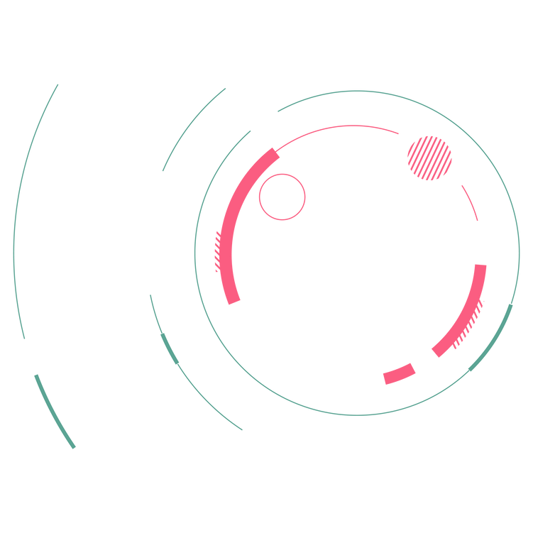 circle rings.png