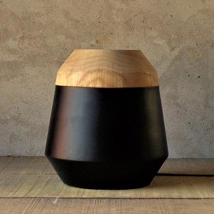 Echo - houten urn