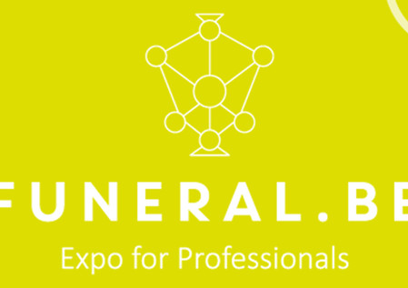 Funeral Expo