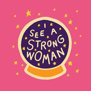 strongwomanbig.jpg
