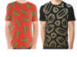 graphic tshirts.jpg