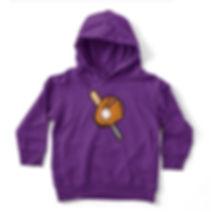 kids hoodies.jpg