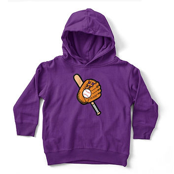 kids hoodies.jpg