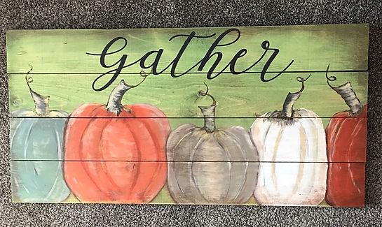Gather Pumpkin Sign.jpg