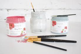 Brushes & Paints