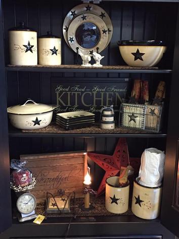 Starvine Kitchenware