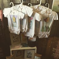 Onesies 0-3 up to 18-24 months