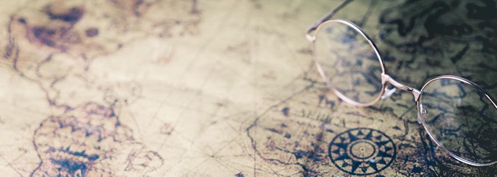 homepage glasses & compass top_980_edite