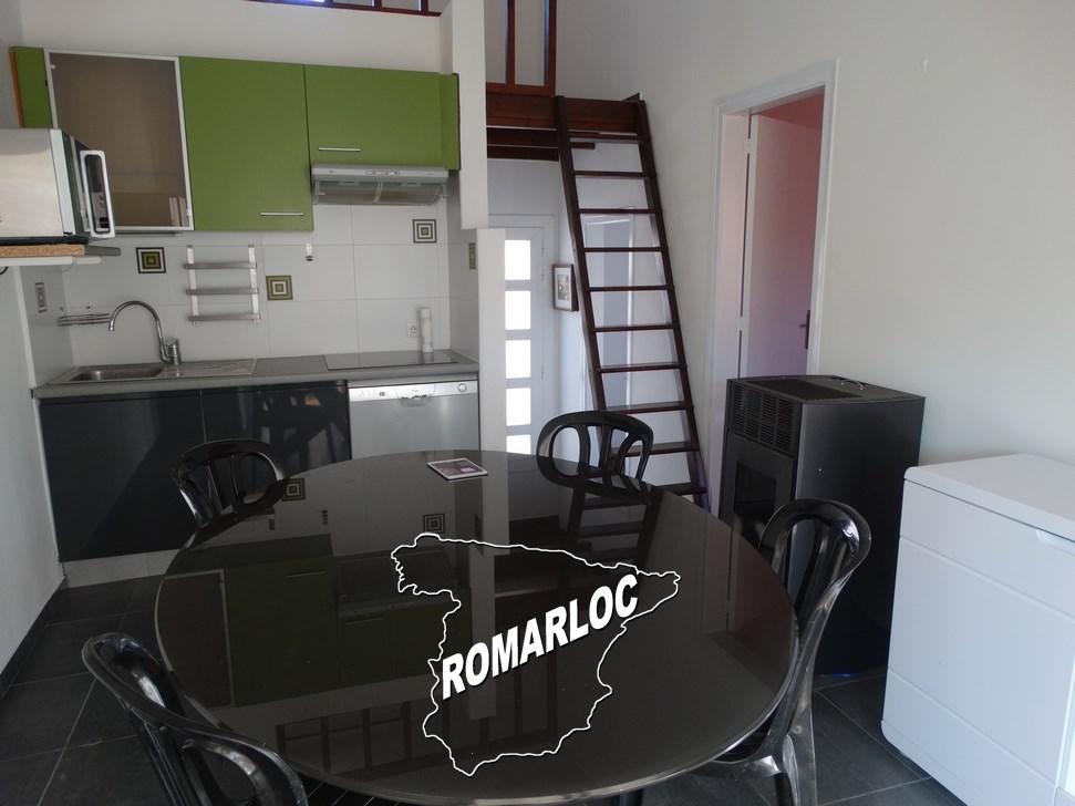Casa Bonita (13)