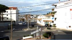 www.escala-locations.com l'Orsa2 (6)