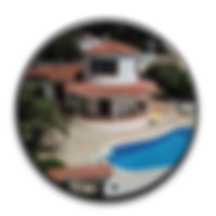 maison piscine png.png