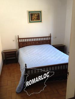 ROSA - Une location ROMARLOC