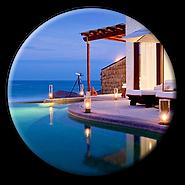 villa piscine.png