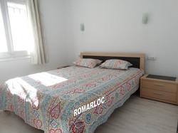 CASA COLL - Romarloc locationsLL (1)