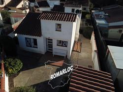 Casa Bonita (9)