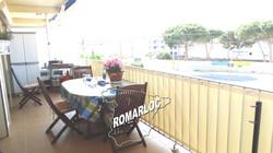 www.escala-locations.com l'Orsa2