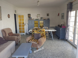 Apt SIRENA - Une location ROMARLOC