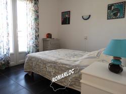 ANNEMIE - Agence ROMARLOC