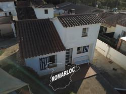 Casa Bonita (8)